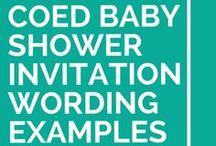 baby showrr