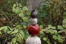 Keramikideen