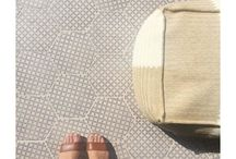 W & G Design Projects