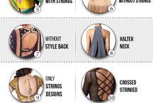 Trendy designs