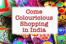 textile craft holidays