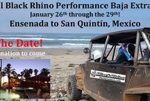 Black Rhino Performance Events / Black Rhino Sponsored Events https://blackrhinoperformance.com/