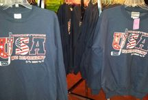 T-SHIRT BARREL SHIRTS 218. 386. 2728