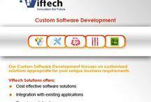Software Development / Software Development Post