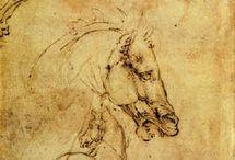 Leonardo da Vinici