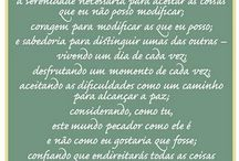 """A Felicidade D Saber e Realizar Mais e cada Vez Melhor A Vontade Do BonísSIMo D'US Amor D""""EternAS MISERICÓRDiAS por nós!.REGINADELLAMORE.org www.Garabandal.org. www.MEDJUGORJE.org"""