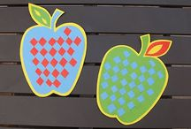 Ovocie,zelenina