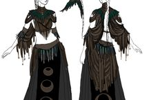 costume_inspiration