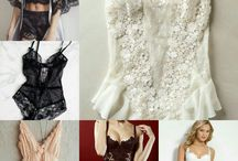 Sew Couture Designs