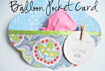 CRAFTS : PAPER - SCRAPBOOKING / by Donna Baker