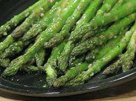Vibrant Veggies