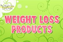 Weight Loss Products  / Welcome to our weight loss shop! Here at our weight loss shop, we like to encourage safe, healthy and enjoyable weight loss products. #weightloss #weightlossproducts For more, please visit us at http://myweightlossdream.co.uk/theweightlossshop/