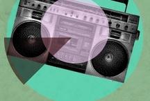 !Music!