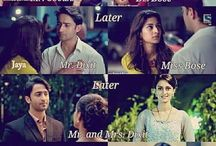 KRPKAB / I love KRPKAB, it's the best. It teaches us life lessons and gives us entertainment it showed me what LOVE really is❤️