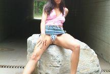 Sarci Photo 2005 set17