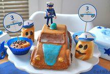 kindergeburtstag polizei