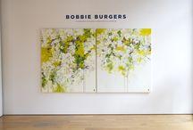 Bobby Burgers