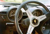 Autocar Antiques