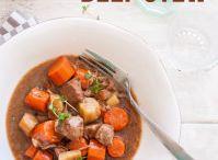 Slow cooker recipe
