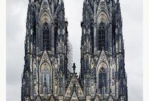 Kultur og arkitektur