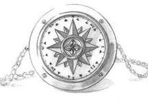 Tattoos / Arrow tattoo