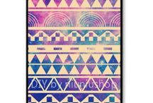 Phone cases that I want