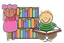 Reading Comp/Fluency/Literacy