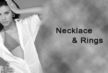 Online Indian Jewellery Store Delhi