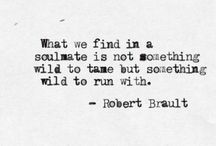 Sayings//Quotes//