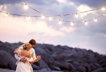 Wedding couples photography inspiration