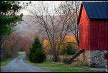 Northern Virginia's Jewels / Best places to visit and have a great time in Northern Virginia