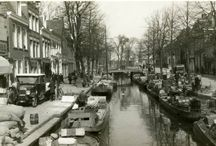 oud Leeuwarden