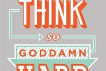 thinkPink!