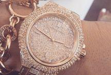 watches♥♡