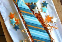 Cookies Dia del PADRE