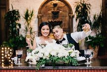 Features | Southern California Bride