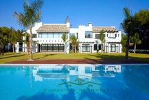 Paradise Marbella