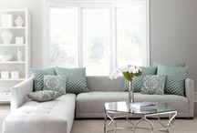 Interior / Home designe