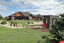 PRIVATE RESIDENCE - Acreage / We at Astoria specialize in acreage homes! Please visit our website for more information.