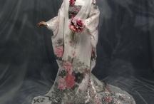 Beautiful Traditional Wear