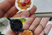 Miniatures Mania