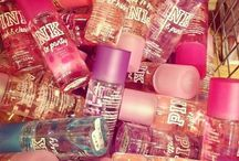 ⭐V.S perfumes