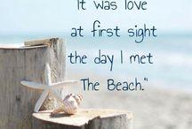 beach love ☀