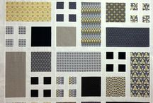 Quilts for Catherine
