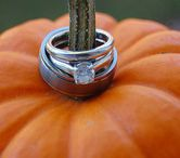 Wedding photo ideas / by Mandy Meehling