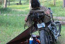 Moto Traveler