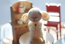 Adorable / by Catherine Parsons
