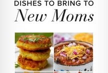 Once A Month Cooking Recipes