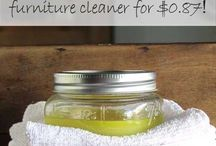 nontoxic stainless steal cleaner