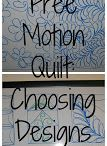 Quilts - Quilting, DSM & LA examples and tutorials / by Deb Coleman